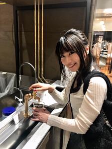 nana_phot_20180327.jpg