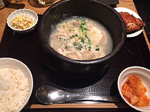 nana_phot_20180418.jpg