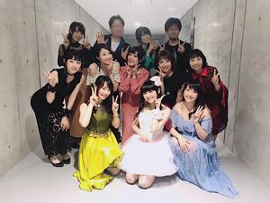 nana_phot_20180513_1.jpg