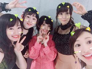 nana_phot_20180513_2.jpg