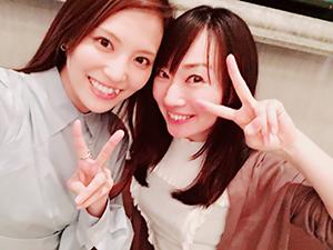 nana_phot_20180606.jpg