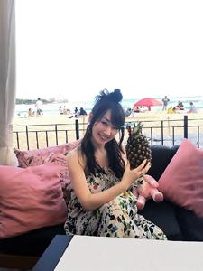 nana_phot_20180611.jpg