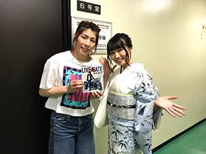 nana_phot_20180612_1.jpg