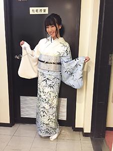 nana_phot_20180612_2.jpg