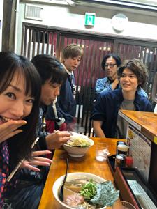 nana_phot_20180616.jpg