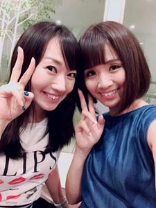 nana_phot_20180702_1.jpg