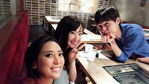 nana_phot_20180717.jpg
