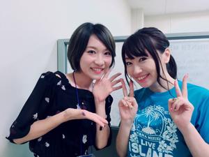 nana_phot_20180728_2.jpg
