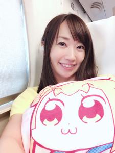 nana_phot_20180817.jpg