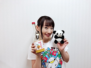 nana_phot_20180818_1.jpg