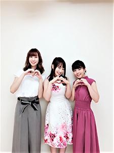 nana_phot_20180826.jpg