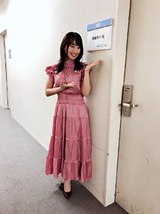 nana_phot_20180906.jpg