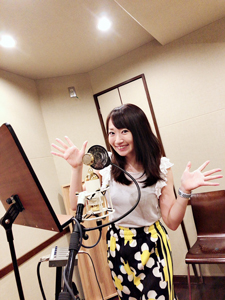 nana_phot_20180915.jpg