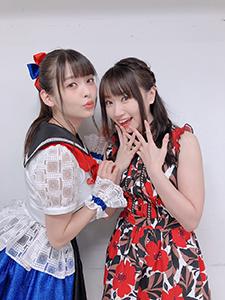 nana_phot_20180916_1.jpg