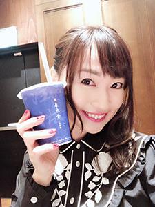 nana_phot_20180928_2.jpg
