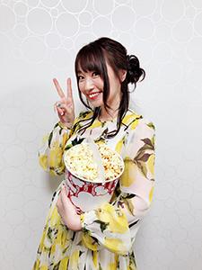 nana_phot_20181020_1.jpg
