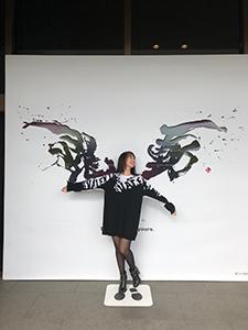 nana_phot_20181028_1.jpg
