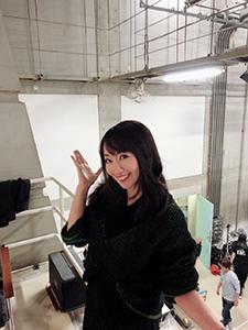 nana_phot_20181102.jpg