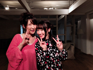 nana_phot_20181106.jpg