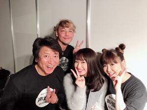 nana_phot_20181202.jpg