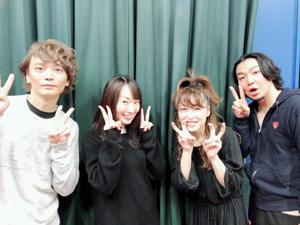 nana_phot_20181208.jpg