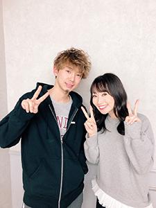 nana_phot_20190130.jpg