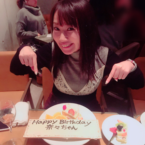nana_phot_20190215_4.jpg