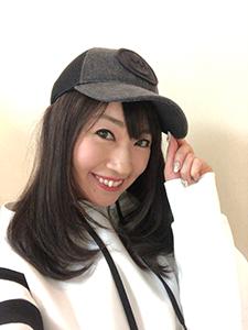 nana_phot_20190217.png