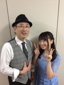 nana_phot_20190219_2.jpg
