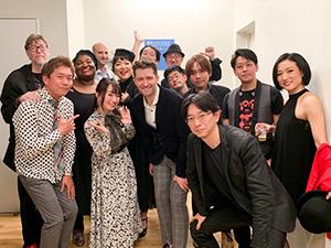 nana_phot_20190301_2.jpg