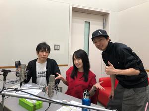 nana_phot_20190308.jpg