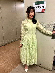 nana_phot_20190314_1.jpg