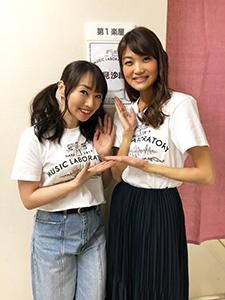 nana_phot_20190403_2.jpg