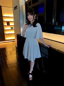 nana_phot_20190415.jpg