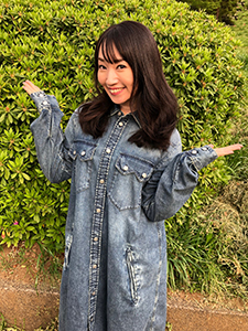 nana_phot_20190419.jpg