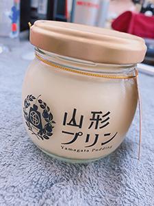 nana_phot_20190430.jpg
