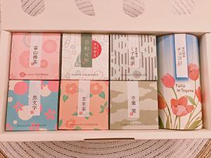 nana_phot_20190510.jpg