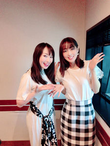 nana_phot_20190606.jpg