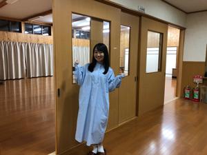 nana_phot_20190608.jpg