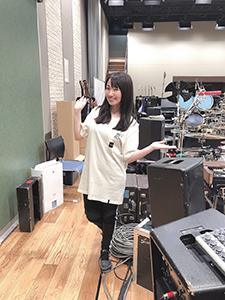 nana_phot_20190614.jpg