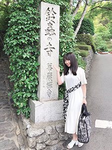 nana_phot_20190617.jpg