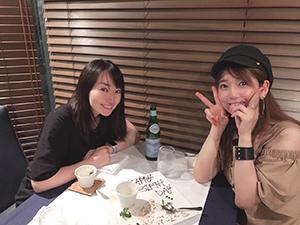 nana_phot_20190703.jpg
