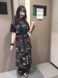 nana_phot_20190712.jpg