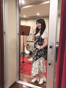 nana_phot_20190725.jpg