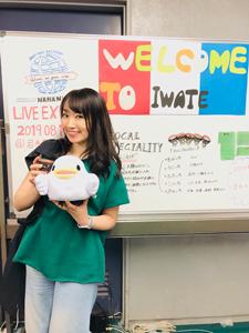 nana_phot_20190817.jpg