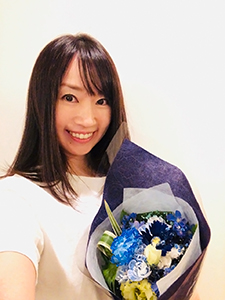 nana_phot_20190822_1.jpg