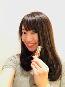 nana_phot_20190901.jpg