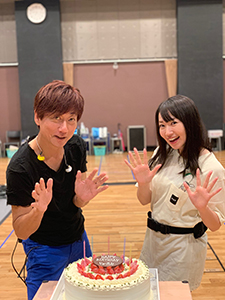 nana_phot_20190908.jpg