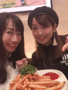 nana_phot_20191002_1.jpg