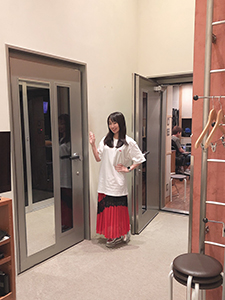 nana_phot_20191005.jpg